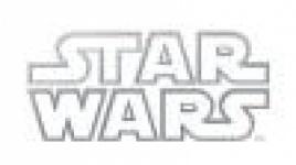 Quiltzaubereide Star Wars Stoffe Original Quiltzaubereide