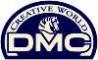 DMC Stickzubehör
