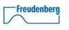 Freudenberg Nonwovens