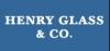 Henry Glass & Co.