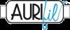 Aurifil Garne