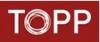 Topp Creativ - Frechverlag