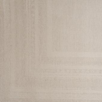 90x90cm Natur Tischdecke zum Besticken - RICO Design