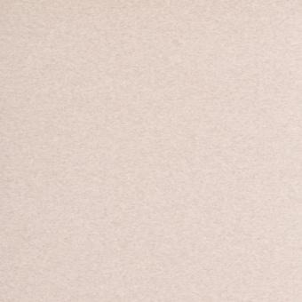 Naturweiß-Meliertes Bündchen Schlauchware - Heike Bund Meterware