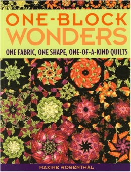 One-Block Wonders