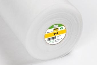 Freudenberg Vlieseline 248 & 249 - Meterware & Ballenware / Rolle