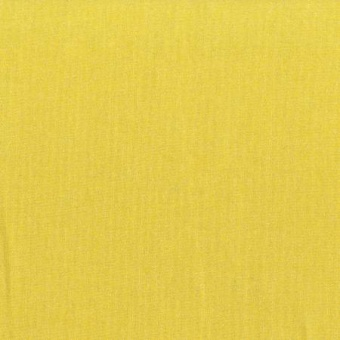 Perlmutt Opalescence Yellow Gold  - Goldgelber Basicstoffe mit Glanz