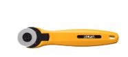 Olfa  Mini Rollschneider / Rotary Cutter 28mm