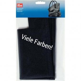 Prym Taschenboden Caroline *VIELE FARBEN*