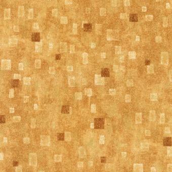 Tan Geo mit Metallic   - Gustav Klimt Collection