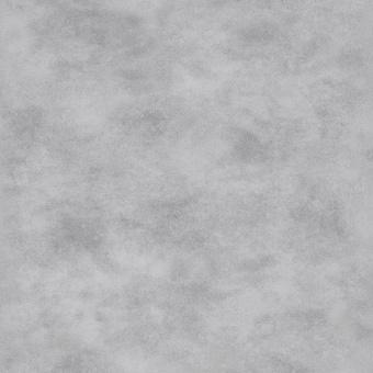 "Ash Gray Shadow Play Marble - Grauer Basicstoff ""Shadowplay"" von Maywood Studios Tonal"
