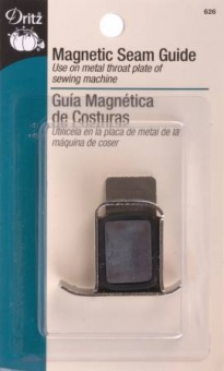 """Magnetische Saumhilfe / Magnetic Seam Guide """"Extra Stark"""""""