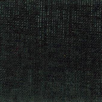 Schwarzer Sashiko Baumwollstoff - Original Olympus Saschikostoff Schwarz