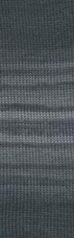Cashmere Color Super Soxx - VIELE FARBEN! - Sockenstrickgarn / Sockenwolle mit Kaschmir - LANG YARNS # 0008