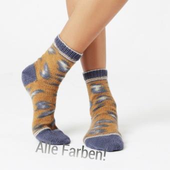 Regia Kinda Magic Sock Yarn / Wool and the Gang Sockengarn NEUHEIT!