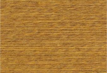 Merino Yak Strickgarn - Deluxe Sockenstrickgarn - Regia Premium - Schachenmayr Strumpfgarn Gold Meliert #7504