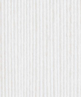 Merino Extrafine 85 Strickgarn - Schachenmayr Easy Start  Weiß ID# 00201