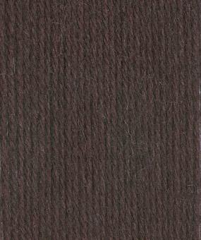 Merino Extrafine 85 Strickgarn - Schachenmayr Easy Start  Mocca ID# 00212