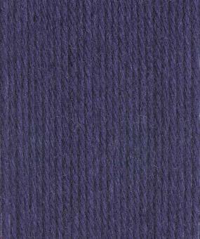 Merino Extrafine 85 Strickgarn - Schachenmayr Easy Start  Aubergine ID# 00249
