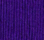 Makrameegarn / Sommerstrickgarn - Schachenmayr Boston Sun - 100g / ~ 100m Violett #49 LIMITED EDTITION!