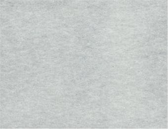 Pellon 987F Fusible Fleece - Aufbügelbares Volumenvlies - 18m Rolle / Ballen