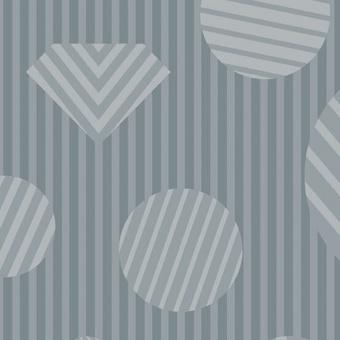 "Ash Heartbreaker - Libs Elliott ""The Watcher"" Designerstoff - Andover Fabrics Patchworkstoffe"