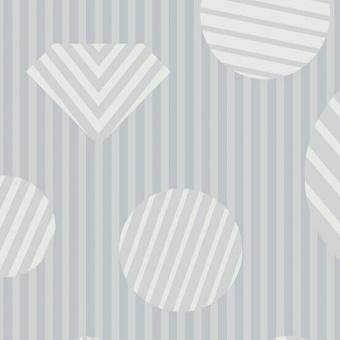 "Smoke Heartbreaker - Libs Elliott ""The Watcher"" Designerstoff - Andover Fabrics Patchworkstoffe"