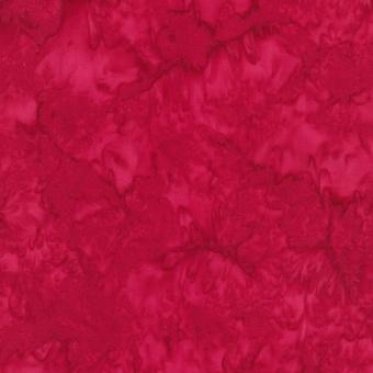 Peony Marble - Pinker Tonga Blender Batikstoffe - Timeless Treasurse Patchworkstoffe