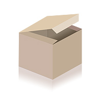 Türkises Paisleymuster mit Strandflair - Mist Tonga Batik - Timeless Treasures Summer Smiles Collection by Judy & Judel Niemeyer
