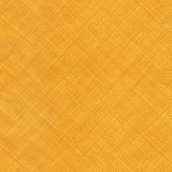 Zitrusgelb Basicstoff - Citrus Tonal Sketch Texture Patchworkstoff - Row by Row Experience