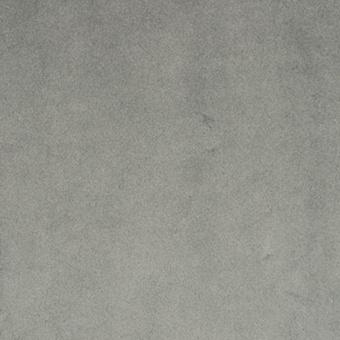 Kuschelzarter. grauer Minky Kuschelstoff - Charcoal Cuddle Solid - ÜBERBREITE!
