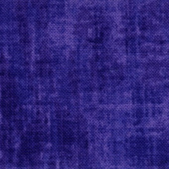 Lila Basicstoff - Grape Tonal Marble Texture Patchworkstoff