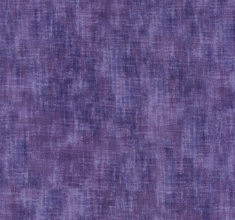 Lila Basicstoff - Purple Tonal Marble Texture Patchworkstoff
