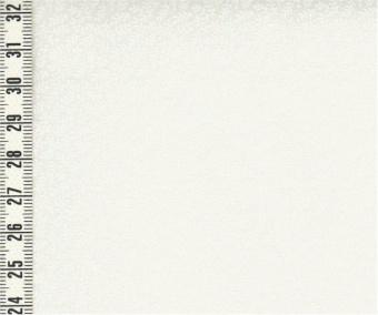 Kleine weiße Zweiglein auf Weiß