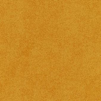 Metallic-Goldener Basicstoff Ton in Ton - Weihnachtsstoff Texture
