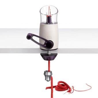 Strickmühle Comfort Twist - PRYM Strickmaschine / Strickautomat