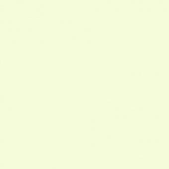 """Lemondrop """"Unicorn Poop"""" Designerstoff - Tula Pink's Mythical Designer Solids Unistoffe"""