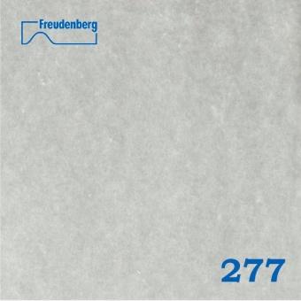 277 Baumwoll-Volumenvlies / Ökovlies - Freudenberg Eco-Batting 150cm