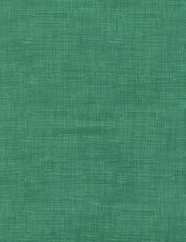 Jadegrün Basicstoff - Jade Tonal Sketch Texture Patchworkstoff - Row by Row Experience
