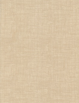 Leinen-Beiger Basicstoff - Linen Tonal Sketch Texture Patchworkstoff - Row by Row Experience