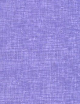 Blauregen Lila Basicstoff - Wisteria Tonal Sketch Texture Patchworkstoff - Row by Row Experience