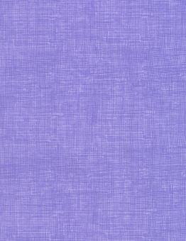 Blauregen Lila Basicstoff - Wisteria Tonal Sketch Texture Patchworkstoff - Row by Row Experience