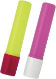 Sewline Fabric Glue Pen / Stoffkleber Nachfüllminen