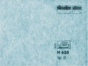 Vlieseline H 630 - Aufbügelbares Volumenvlies Batting H630