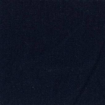 Olympus Original Sashiko Stoff dunkelblau