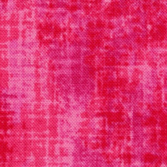 Pinker  Basicstoff - Candy Tonal Marble Texture Patchworkstoff