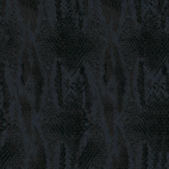 Schlangenleder-Camouflage Tarnfarbenstoff - Incognito Snake Skin Motivstoff von Laura Berringer - Marcus Brothers Fabrics mit Tarnmuster