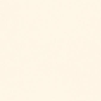 Ivory / Elfenbein - Kona Cotton Solids Unistoffe