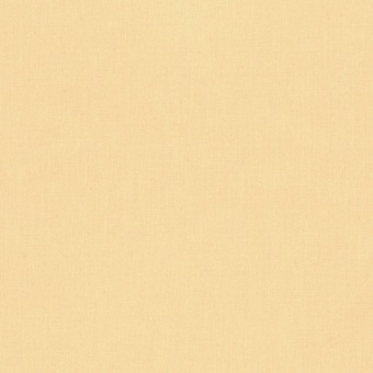 Mustard Yellow / Senfgelb  - Kona Cotton Solids Unistoffe