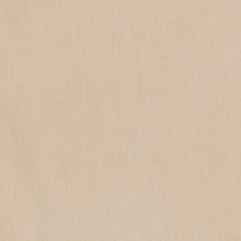 Tan / Beige - Kona Cotton Solids Unistoffe